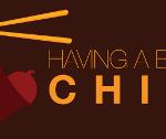 HBIC horizontal logo S web