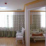 青岛妇婴医院图片