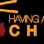 hbic-logo-trans-web
