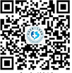 芜湖市第二人民医院微信