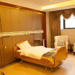 贵阳和美妇产医院照片2