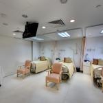 香港明德医院照片5