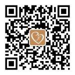 深圳和美妇儿科医院微信公众号