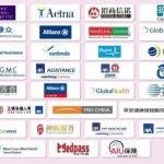 深圳和美direct billing