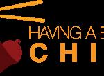 HBIC-horizontal-trans-300×110