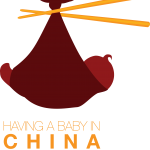 HBIC logo trans