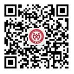 杭州艾玛微信公众号