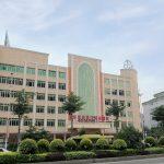 东莞玛丽亚妇儿医院照片7