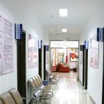 北京安太嘉园医院照片8
