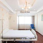 温州百佳东方妇产医院照片3