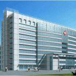 北京医院照片