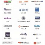 北京协和医院direct billing