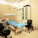 北京国际医疗中心照片3