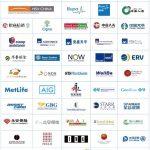 北京国际医疗中心direct billing