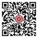 北京大学第一医院微信服务号