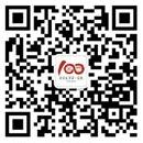 北京大学第一医院微信订阅号