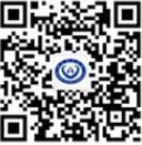 北京安贞医院微信公众号
