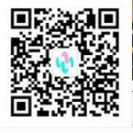 北京海淀医院微信公众号