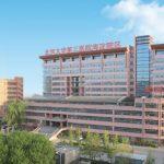 北京海淀医院照片1