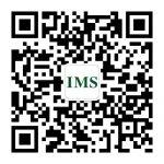 协和医院国际部微信