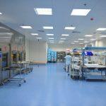 安贞医院照片2