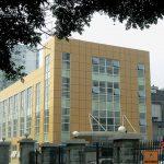 安贞医院照片4