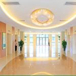 上海市第一妇婴保健院照片7