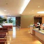 上海沃德医疗中心照片4