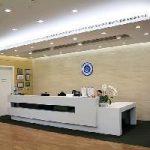 上海沃德医疗中心2