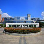 九龙医院照片1