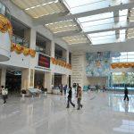 九龙医院照片3