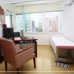 华山医院照片3