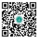 武汉协和医院微信服务号