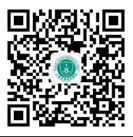 武汉协和医院微信订阅号