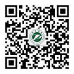 武汉同济医院官方微信