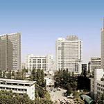 武汉市同济医院