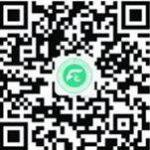 武汉市妇女儿童保健中心微信公众号