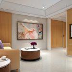 武汉都市妇产医院照片4