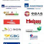 上海百佳direct billing