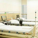 西工医院照片1