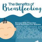 breastfeeding-screenshot