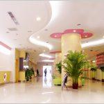 广州女子医院图片3