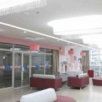广州市妇女儿童医疗中心2