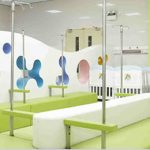 广州市妇女儿童医疗中心4