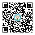 白云区妇幼保健院微信.jpg