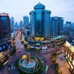 Guiyang Guizhou