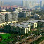 上海市第一人民医院照片2