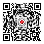 上海红枫妇儿医院微信公众号