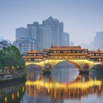 Chengdu-pic