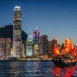 Hong-Kong-pic